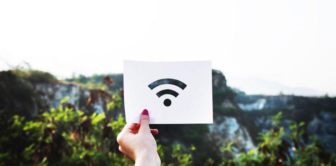 Tough Internet Solutions