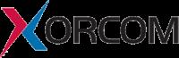 Logo-Xorcom