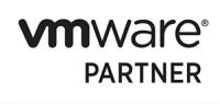 VMWare-Partner-1024x485