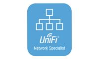 unifi-certified