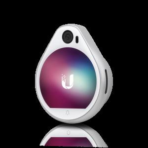 unifi-ubiquiti-door-access