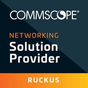 ruckus-solution-provider